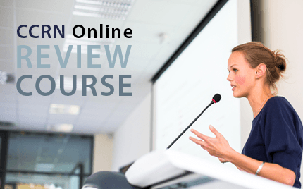 CCRN Review Course